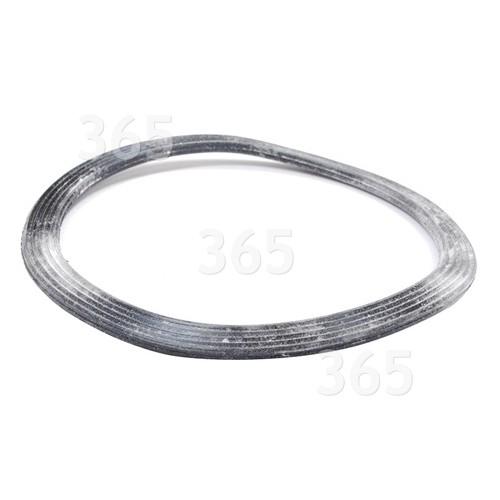 Joint D'adoucisseur De Lave-vaisselle ADG 3552 Whirlpool