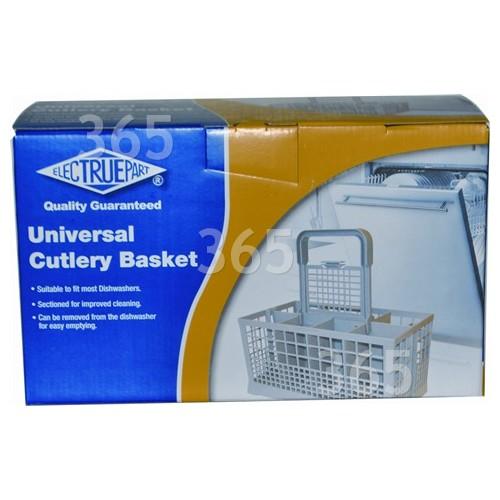 Universal Geschirrspüler Besteckkorb