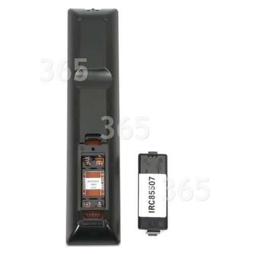 IRC85507 Télécommande Compatible Multimédia Classic