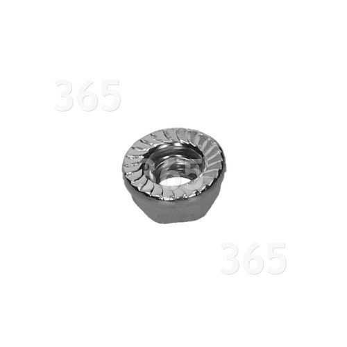 Ecrou Moteur AKP609/IX Whirlpool