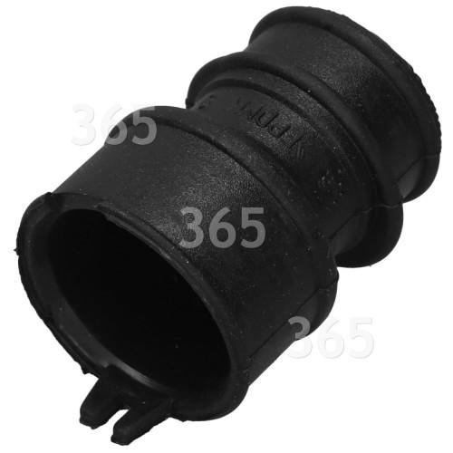 Tuyau De Sortie Smart / Silencieux De Lave-vaisselle ADP 4821 Whirlpool