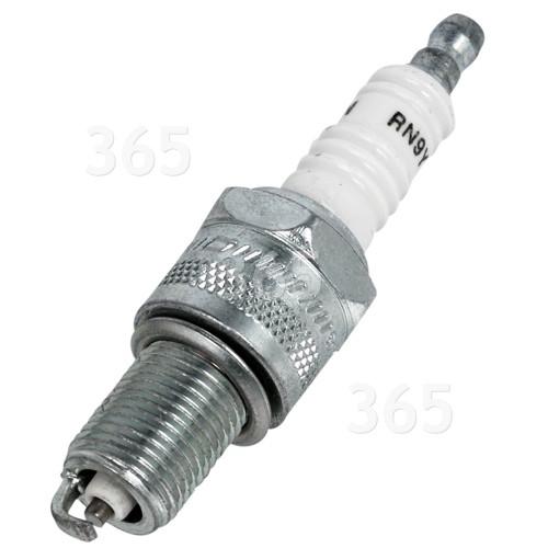 Ersatz Zündkerze RCJ7Y SGO002 für McCulloch Benzin Kettensägen