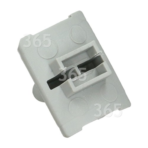 Acec Schalter - Druckschalter