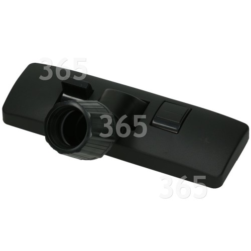Universal Staubsauger-Bodendüse 30.5 - 37mm