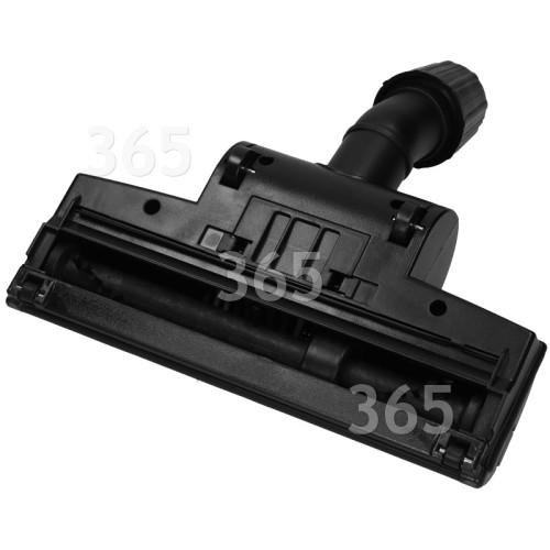 Universal 31mm Bis 37mm Staubsauger-Turbobodendüse