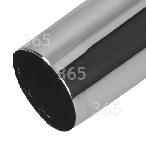 Universal 32mm Staubsauger-Verlängerungsrohr