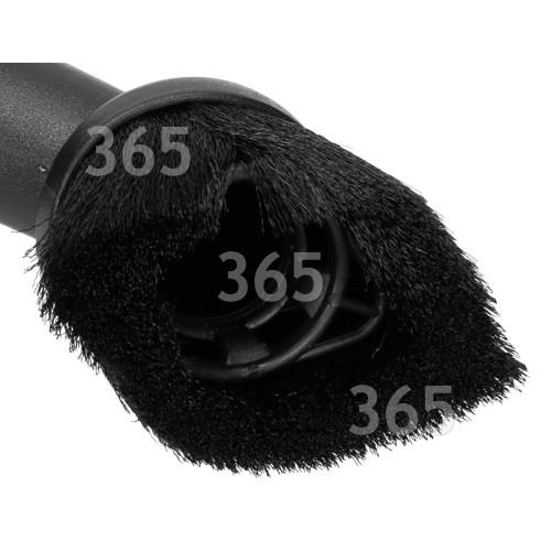 Universal 31mm Bis 37mm Staubsauger-Staubbürste