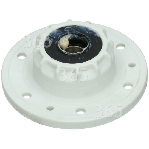 Candy Flange Bearing Disc