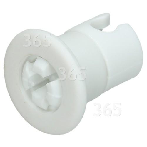 Roulette De Panier Supérieur Whirlpool