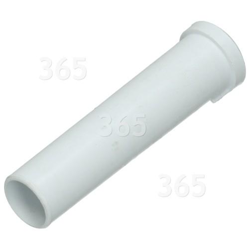 Siphon D'adoucissant Du Lave-linge AWE 7727/1 Whirlpool