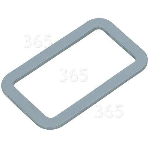 Joint D'étanchéité ADG 3552 Whirlpool