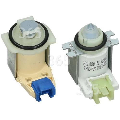 Électrovanne De Lave-vaisselle ADP 4502 Whirlpool