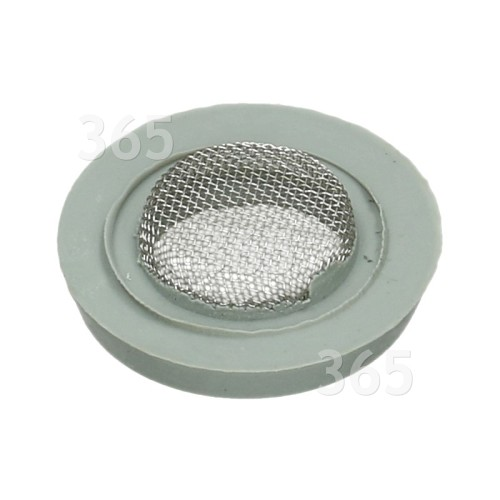 Whirlpool Inlet Hose Gasket & Filter
