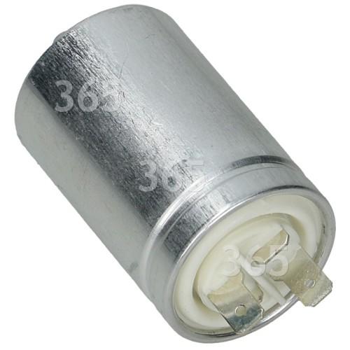 Condensateur De Lave-vaisselle 4UF 6247. A3034 ADG 957 Whirlpool