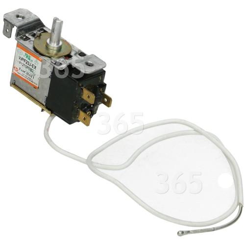 Thermostat WPF23J-EX De Réfrigérateur Congélateur Whirlpool