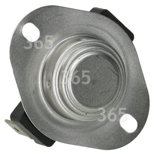 Thermostat - Limiteur Thermique De Sèche-linge 3LER5436EQ1 Whirlpool