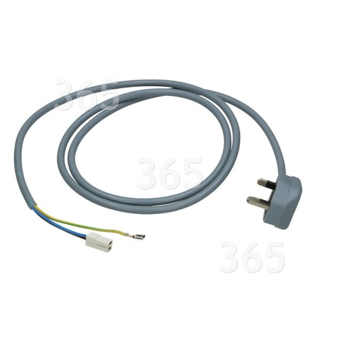 Cordon Secteur (uk, Irce) ADG 332 Whirlpool