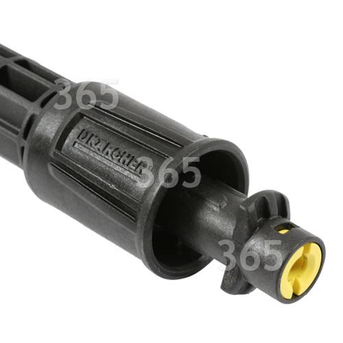 Karcher Spray Lance Extension - 0.5m