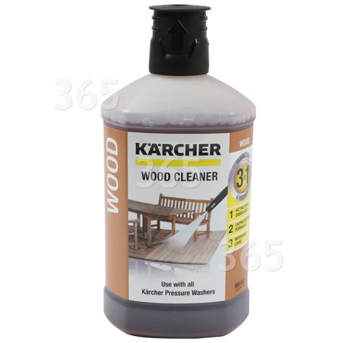Karcher RM 612 Holzreiniger 3-in-1 (1 L)
