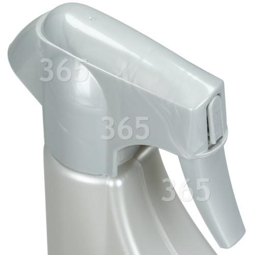 Detergente Professionale Per Il Forno Whirlpool