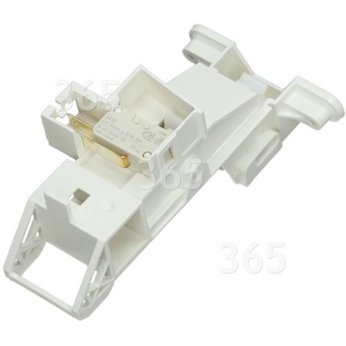 Whirlpool ADG 6340/1 IX Door Interlock