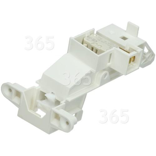 Verrouillage De Porte De Lave-vaisselle ADP 830 Whirlpool