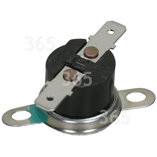 Thermostat Coupe-Circuit Surcharge 100 CM1919 Samsung