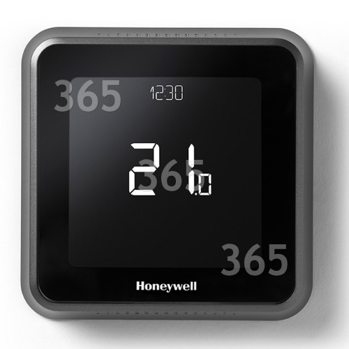 Termostato Inteligente Lyric T6 Honeywell