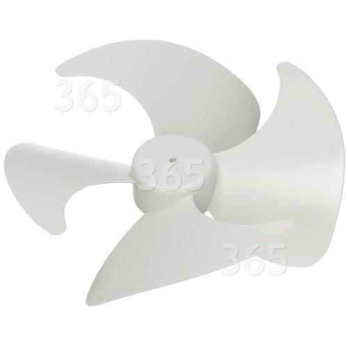 Aspa Del Ventilador De Motor Del Congelador Whirlpool