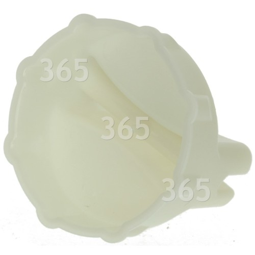 63mm Lamp Cover Removal Tool