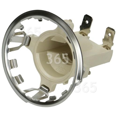 Douille Lampe Whirlpool