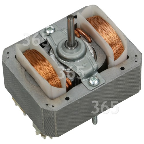 Moteur : Ventilateur Whirlpool