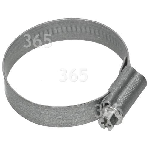 Universal Schlauchschelle 32-50mm