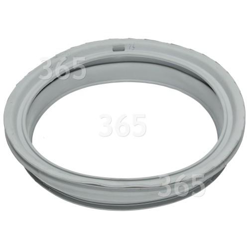 Joint De Hublot 6AWG354 Whirlpool