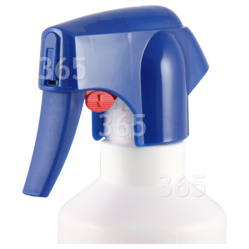Candy Professional 500ml Multi Surface Stain Remover