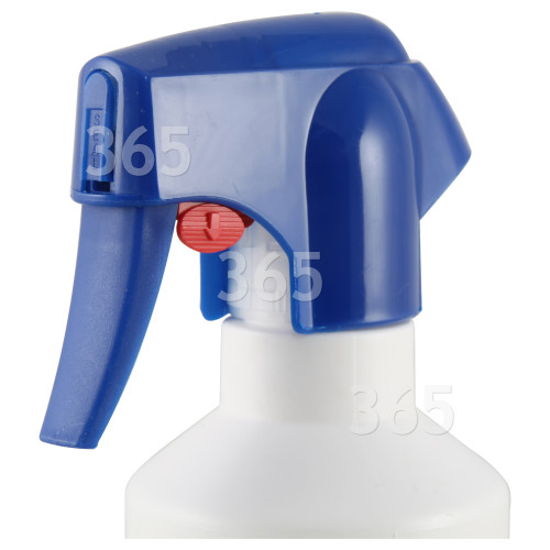 Candy Professional 500ml Steel Surfaces Degreaser