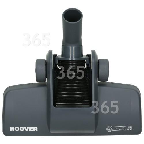 Hoover Teppichdüse