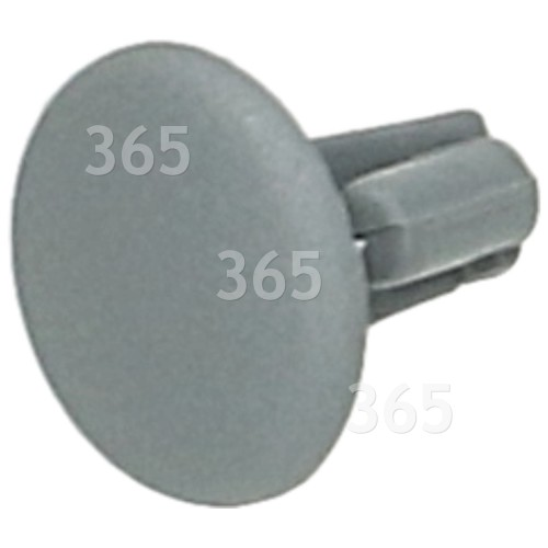 Whirlpool Waveguide Cover Pin