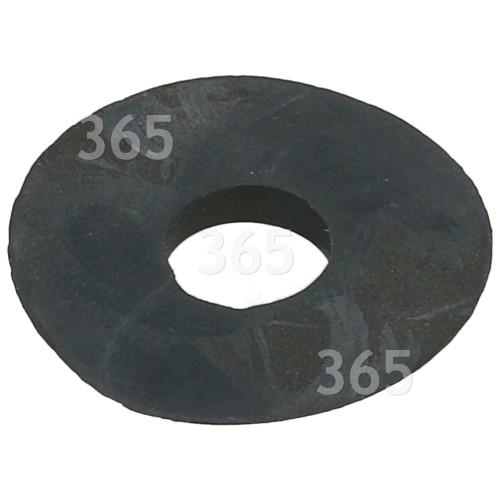 Joint Moteur De Lavage ADG 6320 Whirlpool