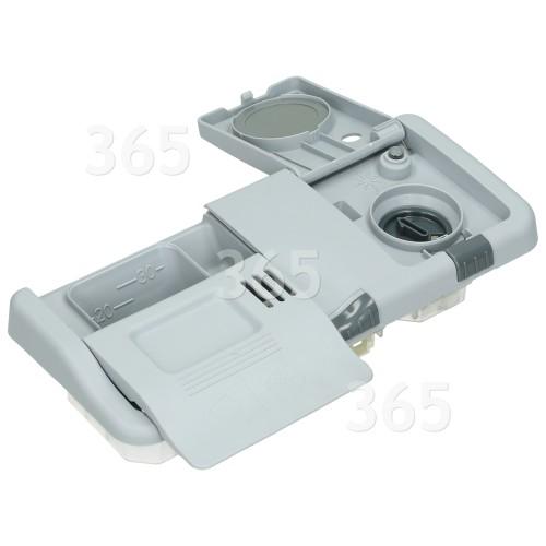 Distributeur De Détergent Et Produit De Rinçage De Lave-Vaisselle ADP 4502 Whirlpool
