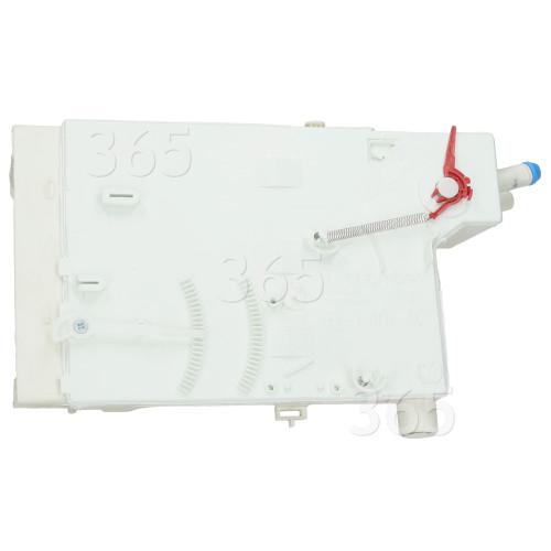 Distributeur De Produits SEA LINE 1400 Whirlpool
