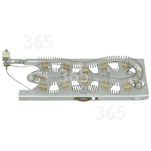 Whirlpool Dryer Element 4600W