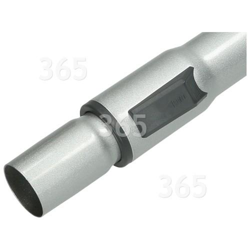 Hoover 35mm Staubsauger-Teleskop-Verlängerungsrohr