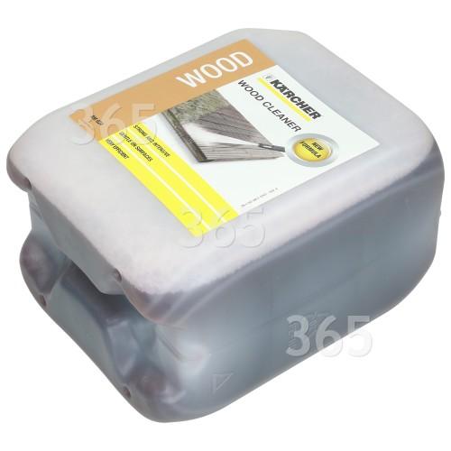 Nettoyant Pour Le Bois - 5 Litres - Karcher