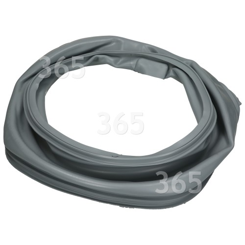 Joint De Hublot De Lave-linge 075 WT Whirlpool