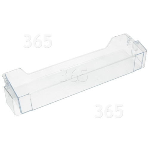 Whirlpool Fridge Door Bottle Shelf