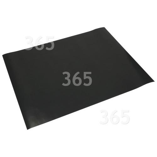 Wiederverwendbare Universal Backofen-Bodeneinlage - Nichthaftend : 500X400mm ( 50x40cm )