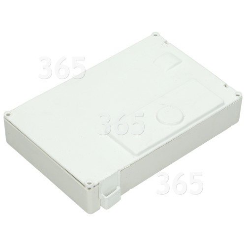Bauknecht DDLI 3710 IN-1 Box