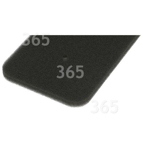 Genuine Otsein-Hoover Tumble Dryer Sponge filter