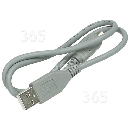 Câble USB Samsung